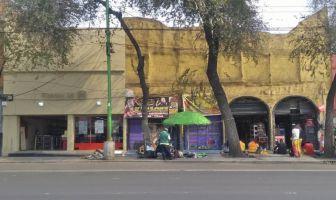 Foto de local en renta en Centro (Área 1), Cuauhtémoc, Distrito Federal, 8941679,  no 01