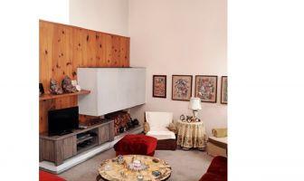 Foto de casa en venta en Pedregal de San Francisco, Coyoacán, DF / CDMX, 12766776,  no 01