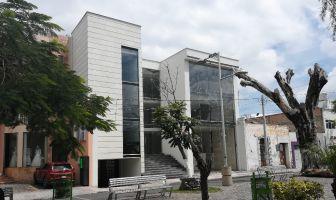 Foto de edificio en renta en Centro de la Ciudad, Tehuacán, Puebla, 9346531,  no 01