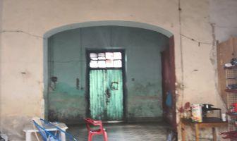 Foto de casa en venta en Merida Centro, Mérida, Yucatán, 19294794,  no 01
