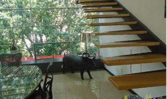 Foto de oficina en renta en Polanco IV Sección, Miguel Hidalgo, DF / CDMX, 12581810,  no 01