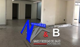 Foto de oficina en renta en Centro, León, Guanajuato, 16185888,  no 01
