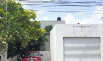 Foto de casa en venta en Ampliación Juan Pablo II, Mérida, Yucatán, 15240328,  no 01