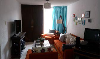 Foto de departamento en venta en San Miguel Chapultepec I Sección, Miguel Hidalgo, Distrito Federal, 5972417,  no 01