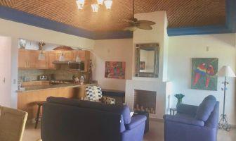 Foto de casa en venta en Ajijic Centro, Chapala, Jalisco, 12641724,  no 01