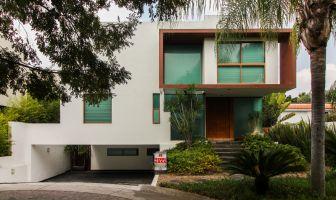 Foto de casa en venta en Valle Real, Zapopan, Jalisco, 11319311,  no 01