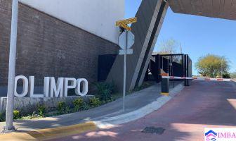 Foto de terreno habitacional en venta en Cumbres Elite Premier, García, Nuevo León, 12165985,  no 01