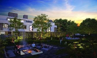Foto de casa en venta en El Centinela, Zapopan, Jalisco, 4640219,  no 01