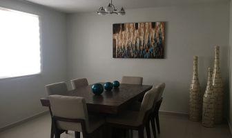 Foto de casa en venta en Bosques de las Cumbres, Monterrey, Nuevo León, 5221004,  no 01