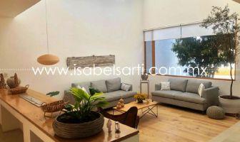 Foto de casa en renta en Juriquilla, Querétaro, Querétaro, 12333751,  no 01