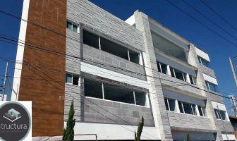 Foto de departamento en venta en Ciudad Judicial, San Andrés Cholula, Puebla, 4872664,  no 01