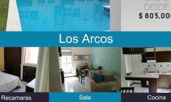 Foto de casa en venta en Centro, Emiliano Zapata, Morelos, 13012915,  no 01