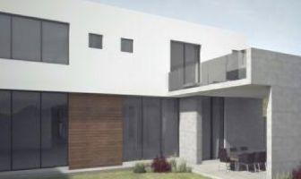 Foto de casa en venta en Portal del Huajuco, Monterrey, Nuevo León, 6749526,  no 01
