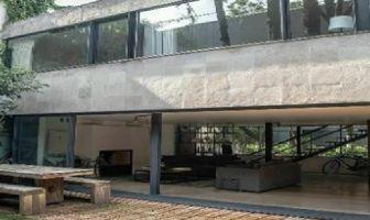 Foto de casa en venta en Florida, Álvaro Obregón, DF / CDMX, 20894274,  no 01