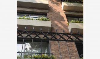 Foto de departamento en venta en Polanco V Sección, Miguel Hidalgo, DF / CDMX, 12583555,  no 01