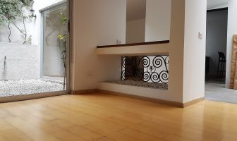Foto de casa en condominio en venta en Tetelpan, Álvaro Obregón, Distrito Federal, 5392861,  no 01