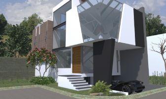 Foto de casa en venta en Valle Imperial, Zapopan, Jalisco, 15725114,  no 01