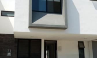 Foto de casa en venta en Solares, Zapopan, Jalisco, 14967851,  no 01