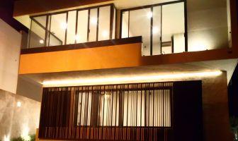 Foto de casa en venta en Virreyes Residencial, Zapopan, Jalisco, 17617584,  no 01