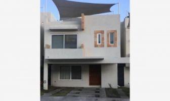 Foto de casa en venta en Juriquilla, Querétaro, Querétaro, 15652968,  no 01