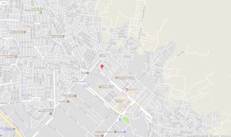 Foto de casa en venta en Civac, Jiutepec, Morelos, 5937914,  no 01