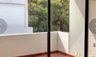 Foto de departamento en venta en Del Valle Centro, Benito Juárez, DF / CDMX, 14725862,  no 01