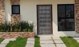 Foto de casa en venta en Ciudad Maderas, El Marqués, Querétaro, 21086694,  no 01