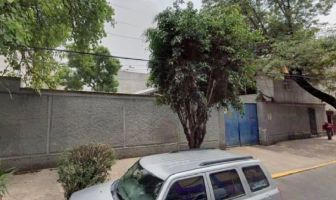 Foto de terreno habitacional en venta en Escandón I Sección, Miguel Hidalgo, DF / CDMX, 12841361,  no 01