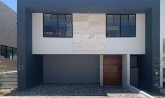 Foto de casa en condominio en venta en El Molino Residencial y Golf, León, Guanajuato, 13610552,  no 01