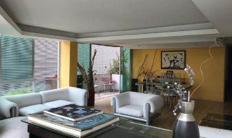 Foto de departamento en venta en Insurgentes Mixcoac, Benito Juárez, DF / CDMX, 20311086,  no 01