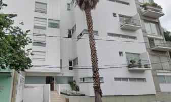 Foto de departamento en venta en Santa Cruz Atoyac, Benito Juárez, DF / CDMX, 12741693,  no 01