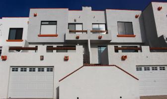 Foto de casa en condominio en venta en El Descanso, Playas de Rosarito, Baja California, 15231624,  no 01