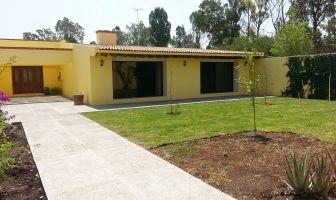 Foto de casa en venta en Jurica, Querétaro, Querétaro, 5405785,  no 01