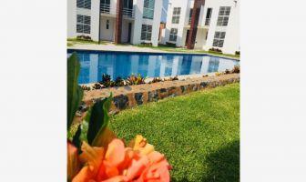 Foto de casa en venta en Lomas de Jiutepec, Jiutepec, Morelos, 21096752,  no 01