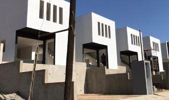 Foto de casa en venta en Las Lomitas, Ensenada, Baja California, 10179612,  no 01