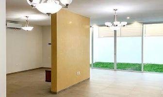 Foto de casa en venta en Ciudad de los Niños, Zapopan, Jalisco, 12698906,  no 01