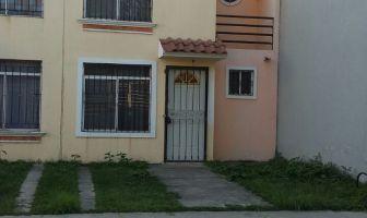Foto de casa en venta en Villa Fontana, San Pedro Tlaquepaque, Jalisco, 5405357,  no 01