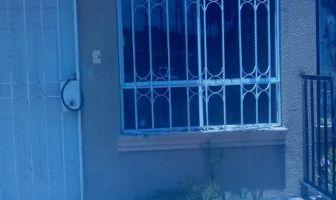 Foto de casa en venta en Los Héroes Tecámac II, Tecámac, México, 11064273,  no 01