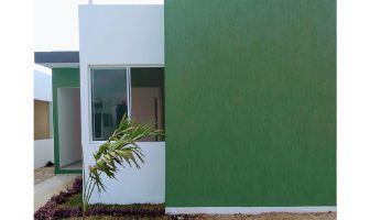 Foto de casa en venta en Arboleda, Mérida, Yucatán, 7156074,  no 01