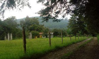 Foto de terreno habitacional en venta en Avándaro, Valle de Bravo, México, 9208836,  no 01