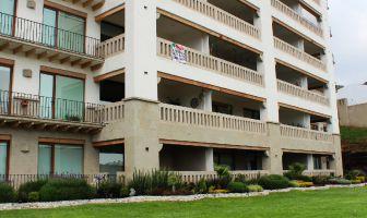 Foto de departamento en venta y renta en Bosque Esmeralda, Atizapán de Zaragoza, México, 6790071,  no 01