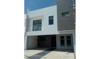 Foto de casa en venta en Solares, Zapopan, Jalisco, 15829442,  no 01