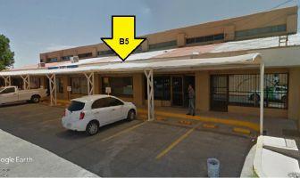 Foto de oficina en renta en Modelo, Hermosillo, Sonora, 16269628,  no 01