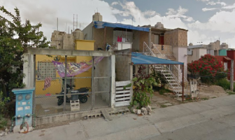 Foto de casa en venta en Playa del Carmen, Solidaridad, Quintana Roo, 12766067,  no 01
