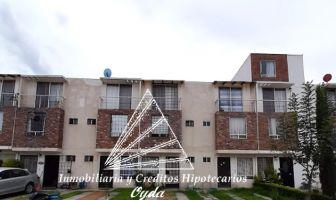Foto de casa en venta en Villas de Loreto, Tultepec, México, 19851126,  no 01