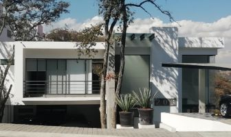 Foto de casa en venta en Condado de Sayavedra, Atizapán de Zaragoza, México, 11586436,  no 01
