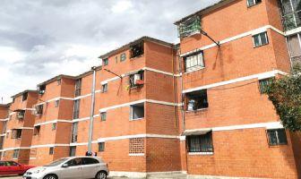 Foto de departamento en venta en Santa Ana Poniente, Tláhuac, DF / CDMX, 12679917,  no 01