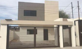 Foto de casa en venta en Roma, Mexicali, Baja California, 12524092,  no 01