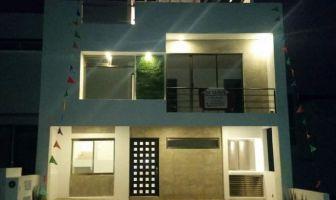 Foto de casa en venta en Milenio 3a. Sección, Querétaro, Querétaro, 20349258,  no 01