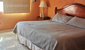Foto de casa en renta en Cumbres del Mirador, Querétaro, Querétaro, 14740033,  no 01